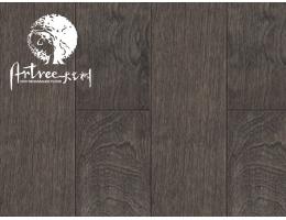 大艺树 实木复合地板 格林桦木