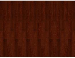 亚博体育app下载地址_亚博体育app下载安卓版_亚博体育app苹果下载 AD系列 实木多层地板 阿德勒橡木 AD9816P
