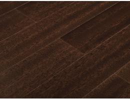 亚博体育app下载地址_亚博体育app下载安卓版_亚博体育app苹果下载 霓虹海棠木 多层实木地板 DM9988