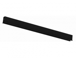 笙梵照明 无边框吊线式磁吸轨道灯轨道