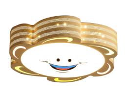 米蒂雅 儿童房灯男孩房间女孩卧室灯简约现代亚博体育app下载地址_亚博体育app下载安卓版_亚博体育app苹果下载创意卡通太阳公公灯具