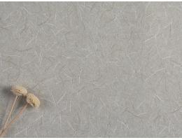 lilycolor/丽彩 现货日本进口PVC亚博体育app下载地址_亚博体育app下载安卓版_亚博体育app苹果下载壁纸 素雅温馨和室榻榻米 一米15元 丽彩312