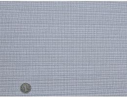 lilycolor/丽彩 日本进口PVC墙纸壁纸 素雅温馨0129