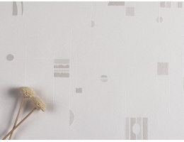 lilycolor/丽彩 日本进口PVC亚博体育app下载地址_亚博体育app下载安卓版_亚博体育app苹果下载壁纸 素雅温馨和室榻榻米 2447