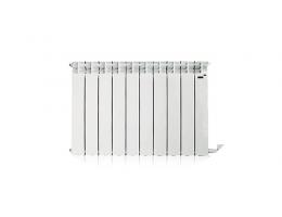 现拆现装家用暖气片-久利舒无管道无锅炉挂壁式暖气片-飘窗RSN-350系列