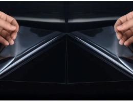 亚博体育app下载地址_亚博体育app下载安卓版_亚博体育app苹果下载定制-苏家定制亚博体育app下载地址_亚博体育app下载安卓版_亚博体育app苹果下载专用玻璃防爆膜