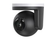 TP-LINK 无线摄像头TL-IPC42A-4智能家用网络摄像机无线wifi手机远程监控器可对话摄像头室内高清夜视监视器