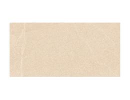 宝达瓷砖【时尚大板】澳洲砂岩 600*1200大板砖