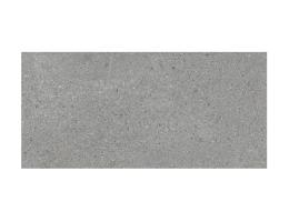 宝达瓷砖【时尚大板】澳洲砂岩X 600*1200大板砖