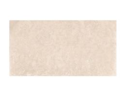 宝达瓷砖【时尚大板】罗布泊 600*1200大板砖