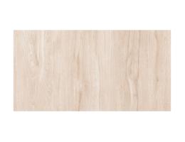 宝达瓷砖【时尚大板】进化 600*1200大板砖
