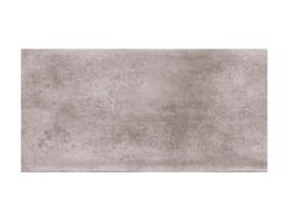 宝达瓷砖【时尚大板】庞贝 600*1200大板砖