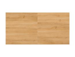 宝达瓷砖【时尚大板】平和 600*1200大板砖