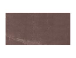 宝达瓷砖【时尚大板】普佩斯 600*1200大板砖