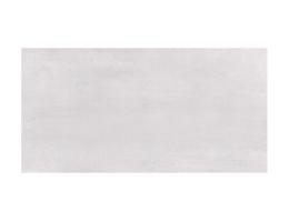 宝达瓷砖【时尚大板】山谷 600*1200大板砖