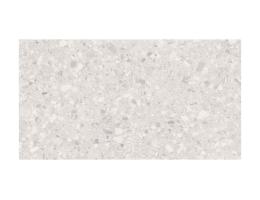 宝达瓷砖【时尚大板】水磨石 600*1200大板砖