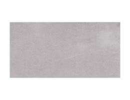 宝达瓷砖【时尚大板】维也纳 600*1200大板砖