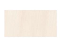 宝达瓷砖【时尚大板】印象 600*1200大板砖