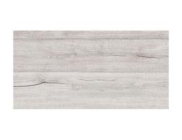 宝达瓷砖【时尚大板】自然 600*1200大砖板砖