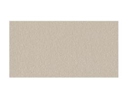 宝达瓷砖【时尚大板】繁星 600*1200大板砖
