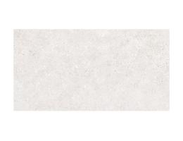 宝达瓷砖【时尚大板】古堡 600*1200大板砖