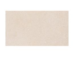 宝达瓷砖【时尚大板】石灰岩 600*1200大板砖