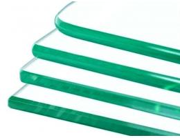苏家定制-定制玻璃台面8mm~10mm钢化玻璃台面
