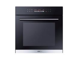老板 (Robam)嵌入式家用烤箱 KQWS-2600-R025