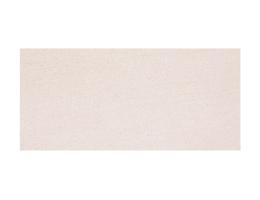 宝达瓷砖【时尚大板】巴萨缇娜 600*1200大板砖