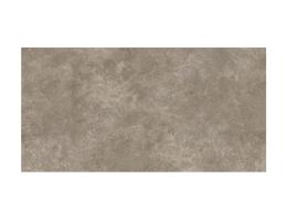 宝达瓷砖【时尚大板】火焰 600*1200大板砖