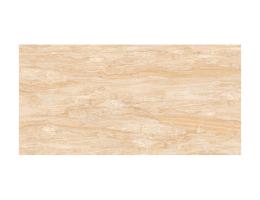 宝达瓷砖【时尚大板】流沙 600*1200大板砖