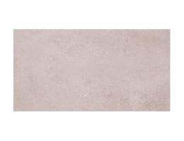宝达瓷砖【时尚大板】小径 600*1200大板砖