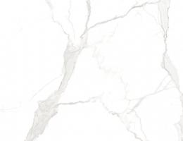 磐龙大理石-人造大理石-鱼肚白